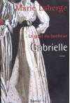 Gabrielle - Marie Laberge