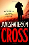 Cross (Audio) - Jay O. Sanders, James Patterson, Peter J. Fernandez