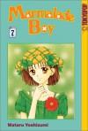 Marmalade Boy, Vol. 7 - Wataru Yoshizumi