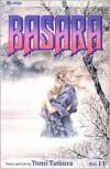 Basara, Vol. 11 - Yumi Tamura