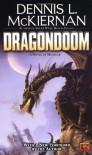 Dragondoom (Mithgar) - Dennis L. McKiernan