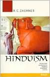 Hinduism (Oxford Paperbacks) - R.C. Zaehner