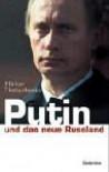 Putin und das neue Russland - Viktor Timtschenko