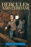 Heroic Adventures of Hercules Amsterdam - Melissa Glenn Haber