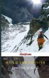 Overleven op de K2 - Wilco van Rooijen