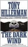 The Dark Wind - Tony Hillerman