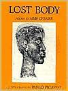 Lost Body (Corps Perdu) - Aimé Césaire, Pablo Picasso, Clayton Eshleman, Annette Smith