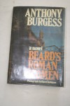 Beard's Roman Women: A Novel - Anthony Burgess