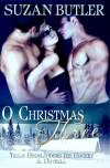 O Christmas Three - Suzan Butler