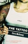 The  Tattoo - Chris McKinney