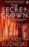 The Secret Crown - Chris Kuzneski