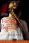 Fürstin der Bettler - Peter Dempf