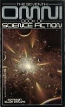 The Seventh Omni Book of Science Fiction - Ellen Datlow