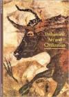 Discoveries: Prehistoric Art and Civilization - Denis Vialou
