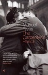 Carpenter's Pencil - Manuel Rivas, Jonathan Dunne