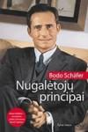 Nugalėtojų principai - Bodo Schäfer