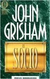 Il socio - John Grisham