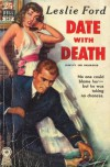 Date With Death - Leslie Ford