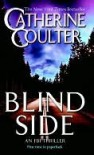 Blind Side  - Catherine Coulter