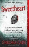 Sweetheart (Archie Sheridan #2) - Chelsea Cain