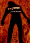 Omerion (Hell is My New Home) - Angel Gelique