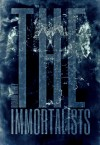 The Immortalists - Richard Denney