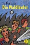 Die Waldläufer. - Unknown Author 235