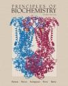Principles of Biochemistry - H. Robert Horton, Robert Horton, Laurence A. Moran, J. David Rawn, K. Gray Scrimgeour, Marc D. Perry