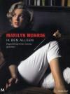 Ik ben alleen : dagboekfragmenten, brieven, gedichten - Marilyn Monroe