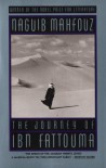 The Journey of Ibn Fattouma - Naguib Mahfouz, Denys Johnaon-Davies