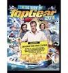 The Big Book of Top Gear 2011 - Jeremy Clarkson, Richard Hammond, James May, BBC, BBC Books, The Stig