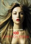 100  czystych stron - Cyril Massarotto