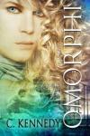 Omorphi - C. Kennedy, Jamie Mayfield
