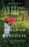 Cutting for Stone - Abraham Verghese