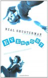 Everlost  - Neal Shusterman