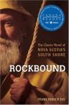 Rockbound - Frank Parker Day
