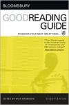 Bloomsbury Good Reading Guide - Nick Rennison