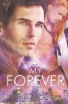 My Forever - Nikki McCoy
