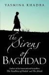 The Sirens of Baghdad - Yasmina Khadra