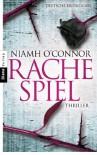 Rachespiel: Thriller - Niamh O'Connor