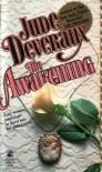 The Awakening (Montgomery #8) - Jude Deveraux