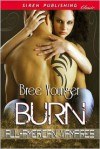 Burn - Bree Younger