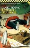 Il paradiso degli orchi - Daniel Pennac, Yasmina Mélaouah
