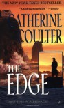 The Edge - Catherine Coulter