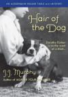 Hair of the Dog - J.J. Murphy