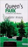 Queen's Park - Garry Ryan