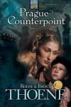Prague Counterpoint - Bodie Thoene, Brock Thoene