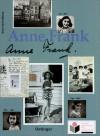 Anne Frank - Ruud van der Rol, Rian Verhoeven
