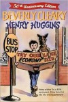 Henry Huggins - Beverly Cleary, Tracy Dockray