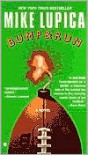 Bump and Run - Mike Lupica